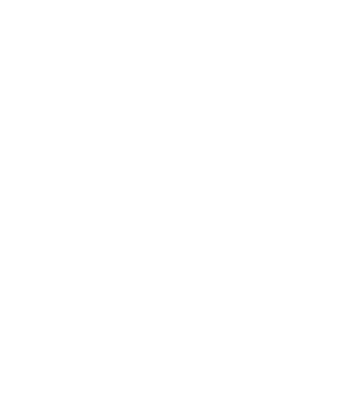 Relieves Stress  Reduces anxiety  Creates friendships  Releases excess energy  Teaches dogs boundaries  Teaches appropriate play behaviour  Dogs enjoy their stay at the kennels  Releases feel good chemicals in the brain      MOST IMPORTANTLY IT'S FUN